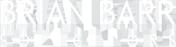 brian-barr-light-logo
